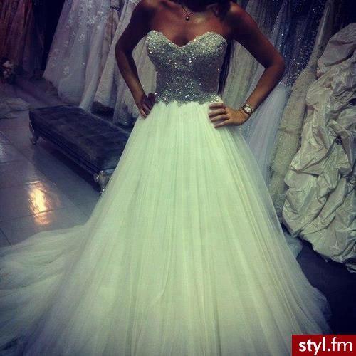 Wedding - Styl.fm