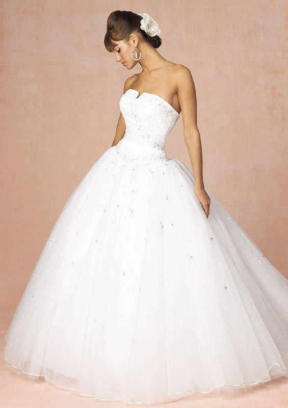 Wedding - WEDDING IDEAS FOR MY GIRLS