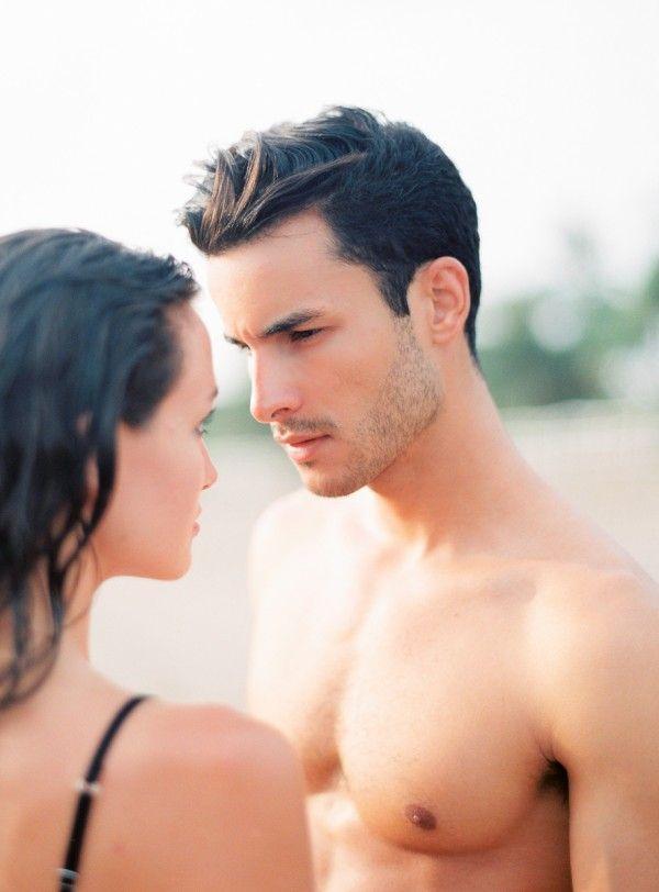 Wedding - Bali Honeymoon Inspiration
