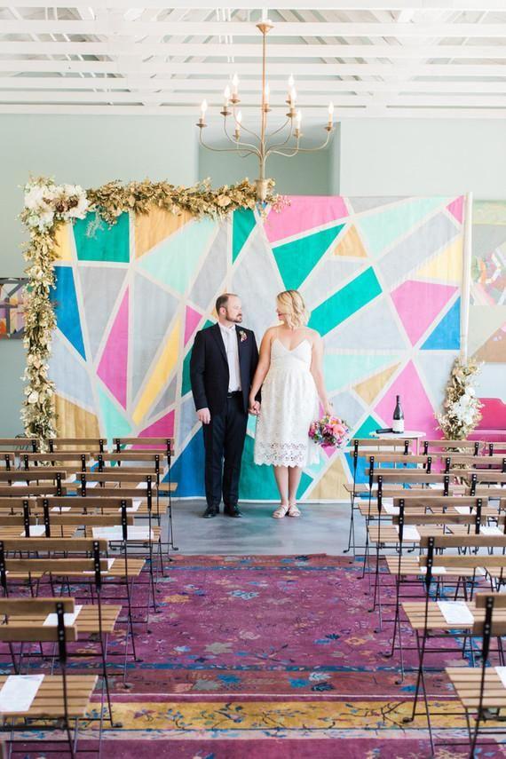 Hochzeit - Wedding Portrait
