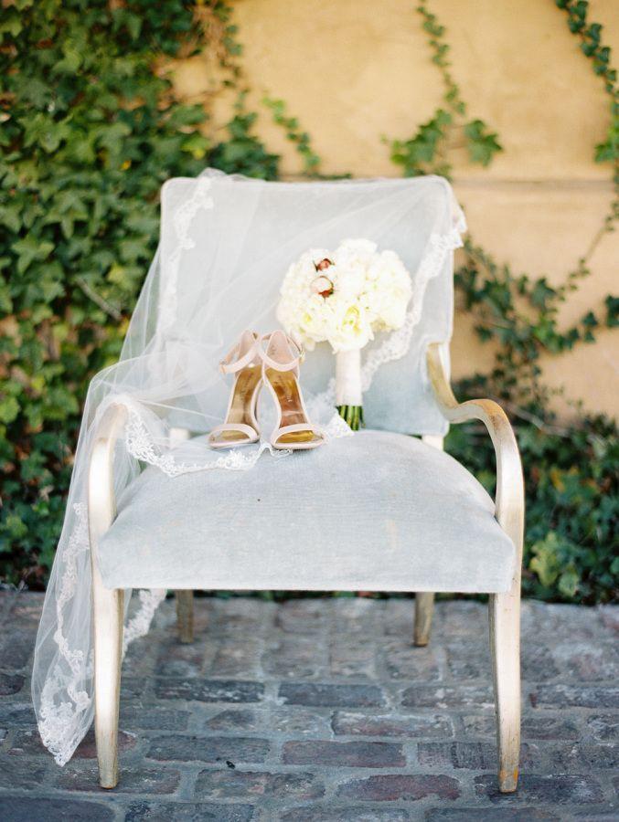 Mariage - Elegant Nicklaus Club Wedding