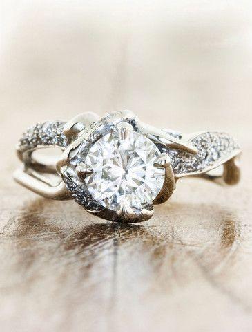Mariage - Kinda Perfect!   Sundara