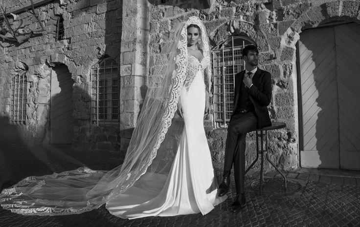 Wedding - Galia Lahav