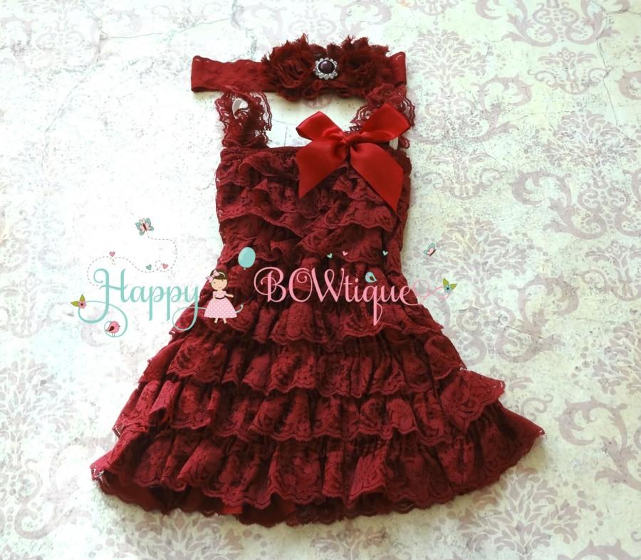 48ee9c42250c Happy-bowtique - Weddbook