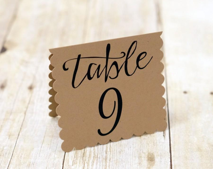 ROSENICE 50pcs Name Place Card Wedding Party Table
