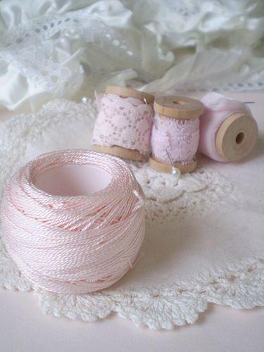 Hochzeit - PINK AND WHITE!!!....❤