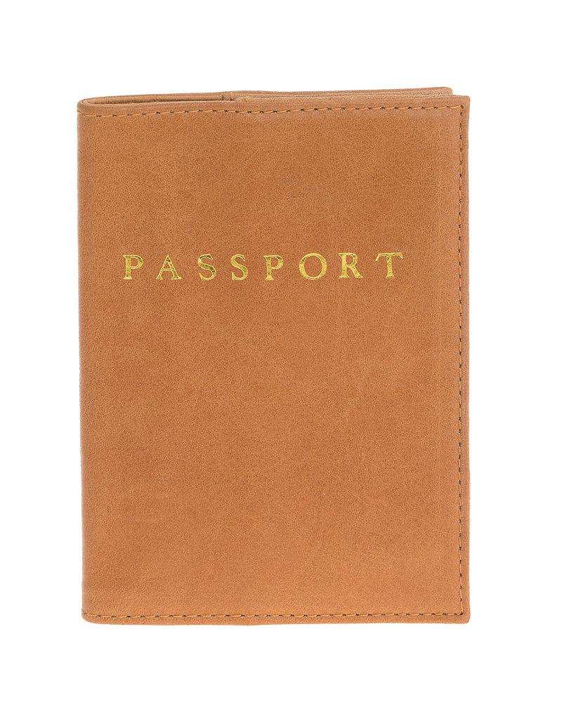 Свадьба - Personalized Passport Cover; Passport Cover; Leather Passport Cover; Monogram Passport cover