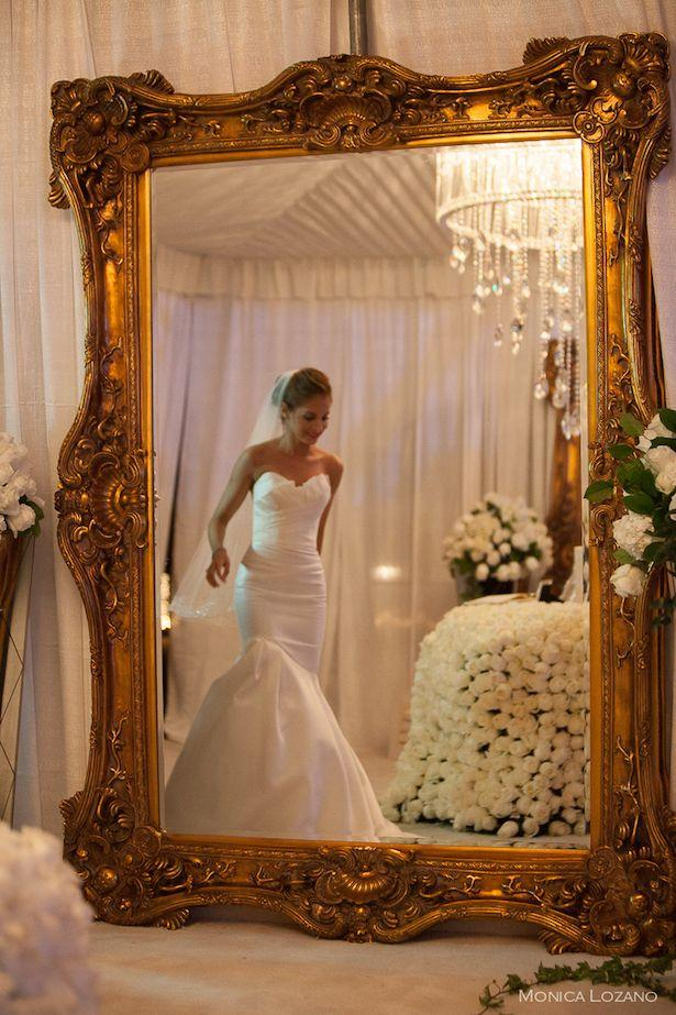 Wedding - Extravagant And Glamorous Wedding By Occasio Productions