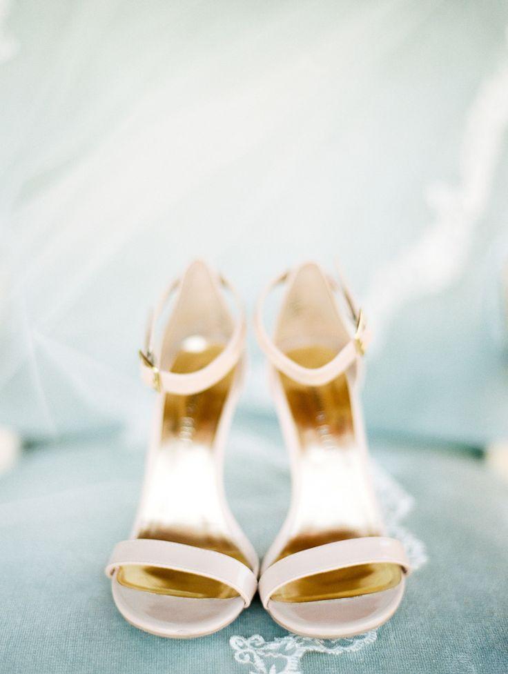 زفاف - Elegant Nicklaus Club Wedding