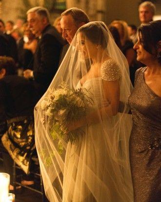 Свадьба - Wedding Dress Ideas & Trends