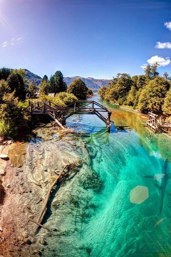 Hochzeit - 101 Most Beautiful Places You Must Visit Before You Die! – Part 5