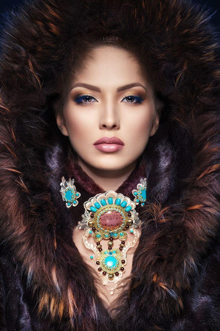Свадьба - Russian Princess