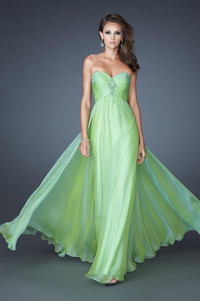 Hochzeit - prom dress
