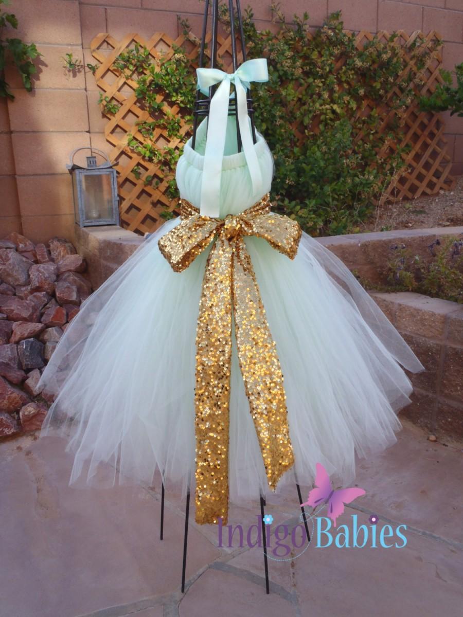 b2fe337b8a Tutu Dress
