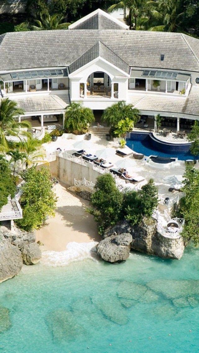 زفاف - Barbados - The Island Of Love Commercial, Profile And Gallery