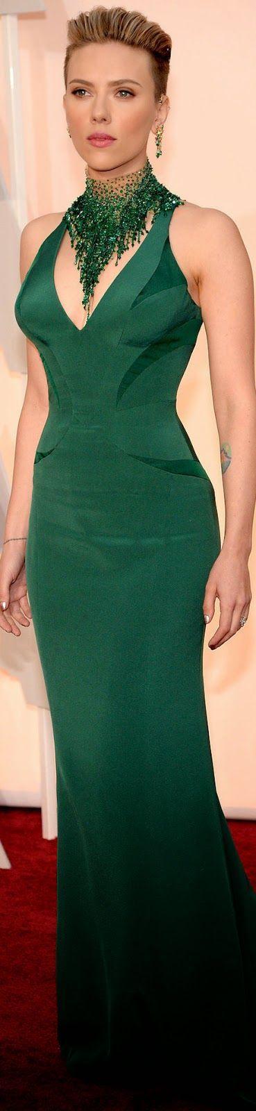 Hochzeit - LOOKandLOVEwithLOLO: 87th Academy Awards Red Carpet