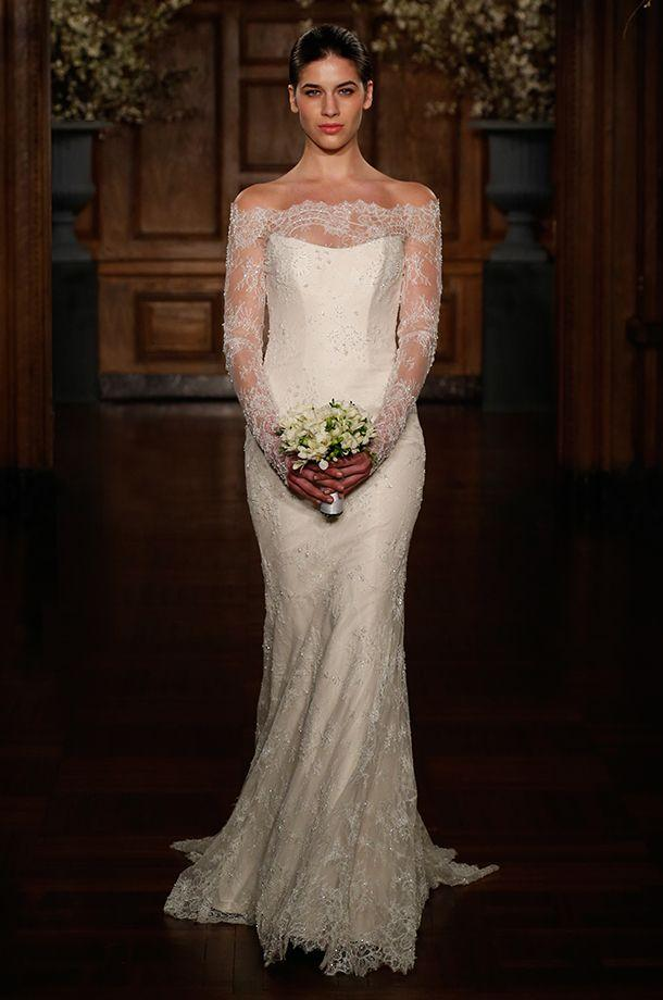 Wedding - Spring 2014 — Romona Keveza