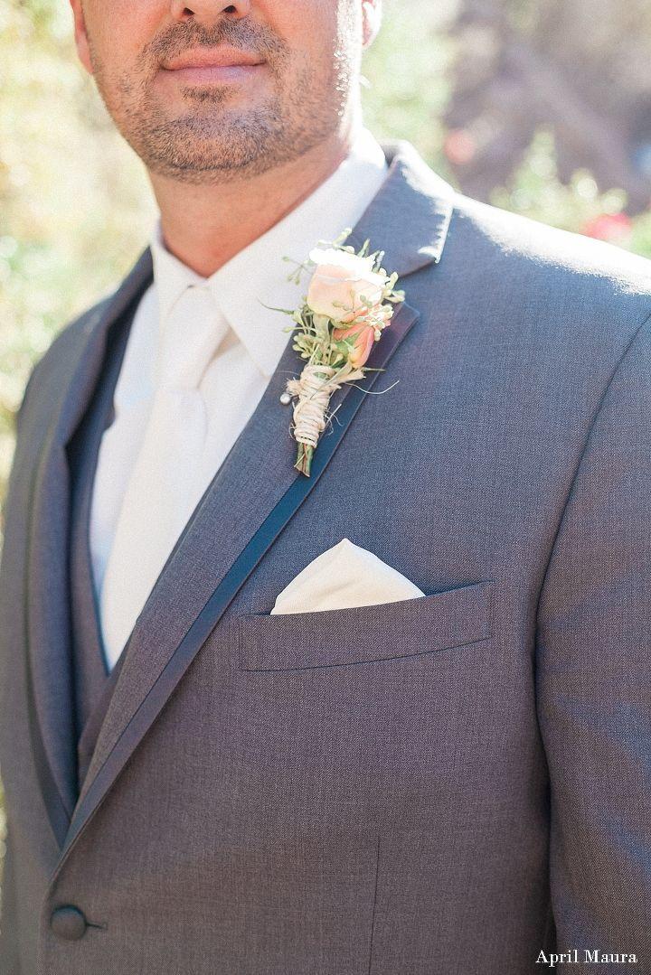 Hochzeit - Phoenix Marriott Tempe At The Buttes Wedding: Jerry   Tracey