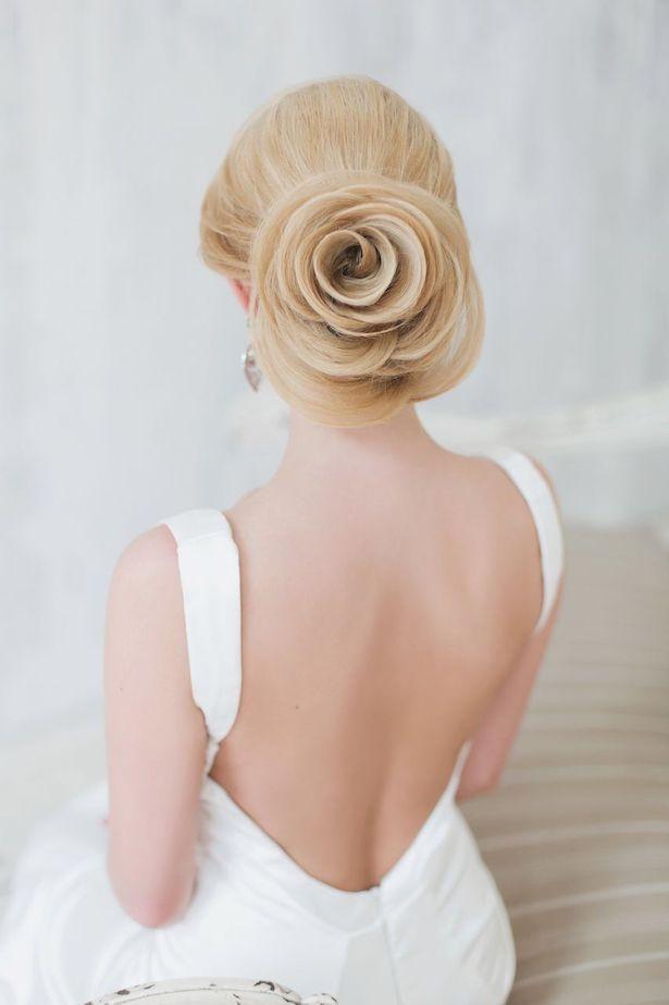 Düğün - Bellethemagazine