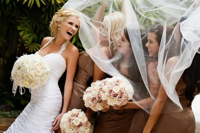 Hochzeit - The Wedding