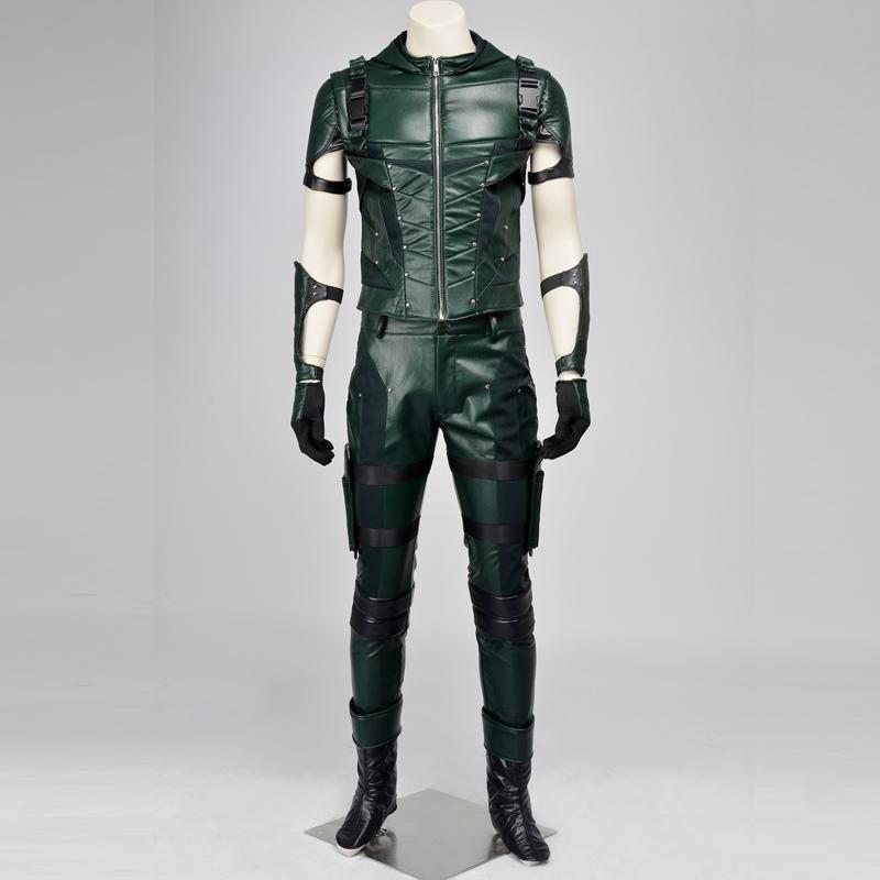 Свадьба - Green Arrow Costumes from www.alicestyless.com