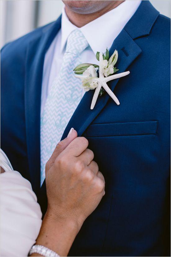 Свадьба - Gold And Teal Beach Wedding