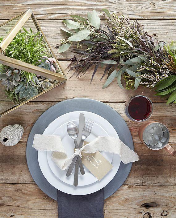Wedding - Wedding Ideas & Tips, Wedding Blog - 100 Layer Cake