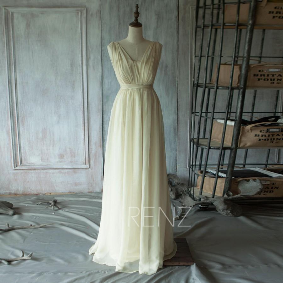 wedding dresses beige wedding dresses Debut Ivory lace Elaine wedding dress