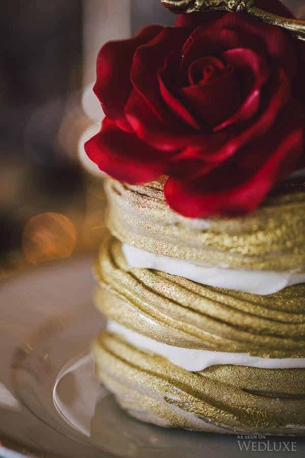 زفاف - La Dolce Vita