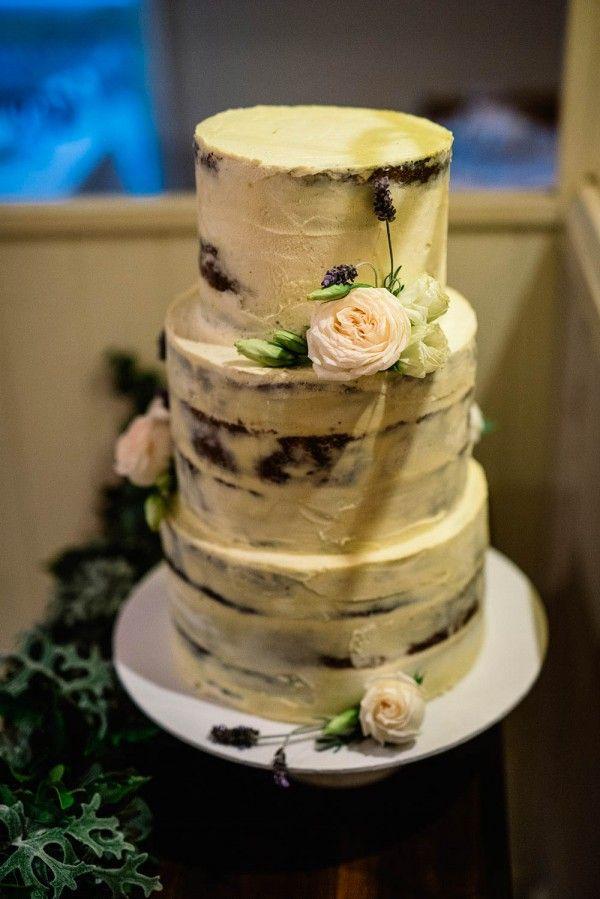 زفاف - Romantic Australian Wedding At Mount Warning