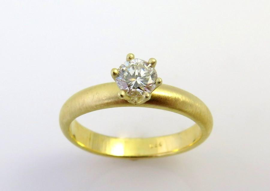 fullxfull gold antique products grande solitaire diamond deco il engagement art amp size rings