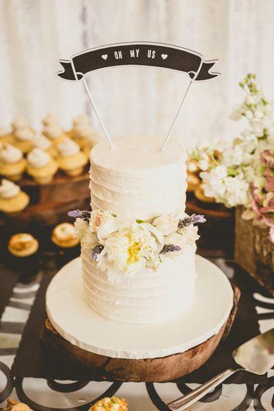 Свадьба - Personal Miami Backyard Wedding