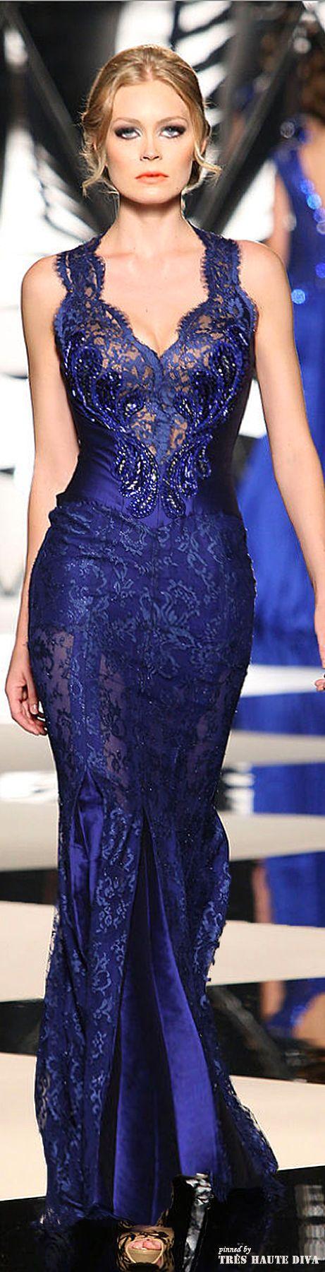 زفاف - Gowns......Beautiful Blues