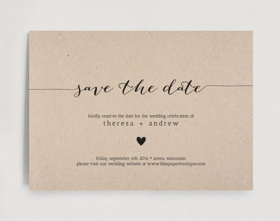 Save The Date Download Template Geccetackletartsco - Save the date calendar template