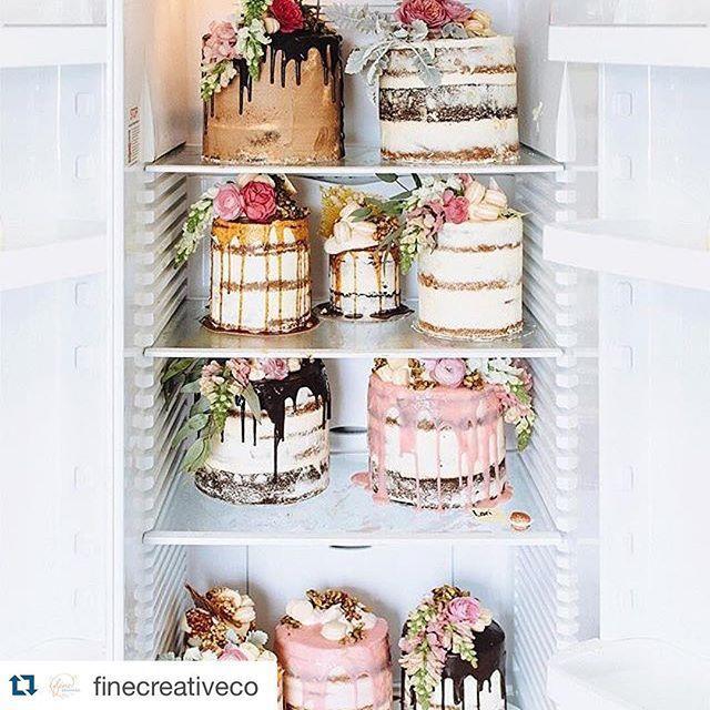 """Mariage - Italian Wedding Photographer On Instagram: """"I Want My Fridge Exactly Like This!            …"""""""