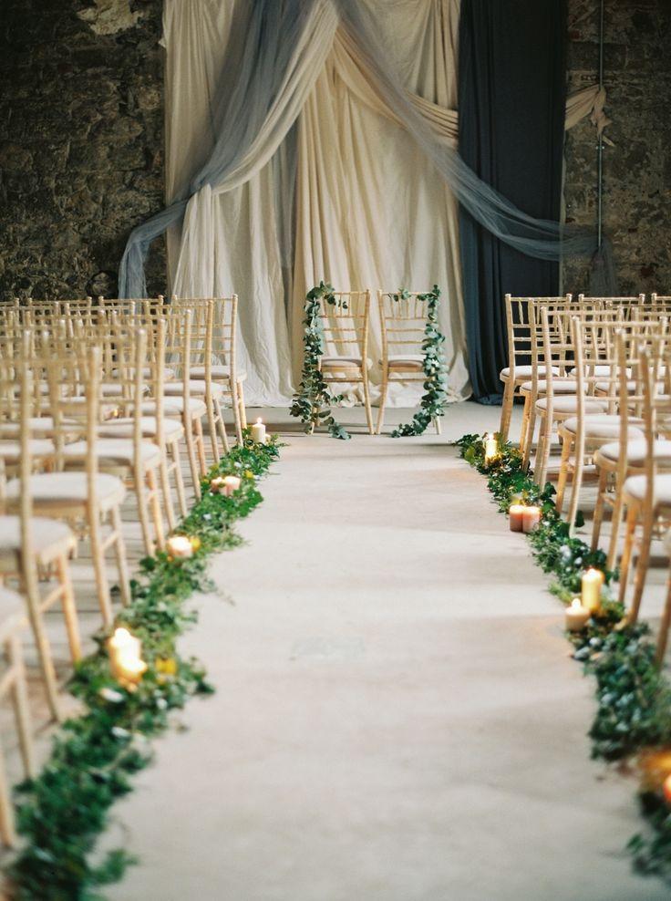 Hochzeit - Style Me Pretty The Vault