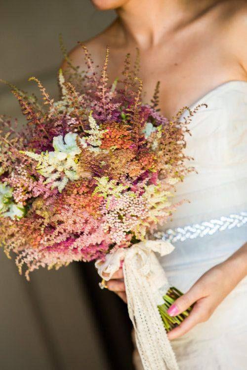 Wedding - Christina & Greg {Arista Winery}