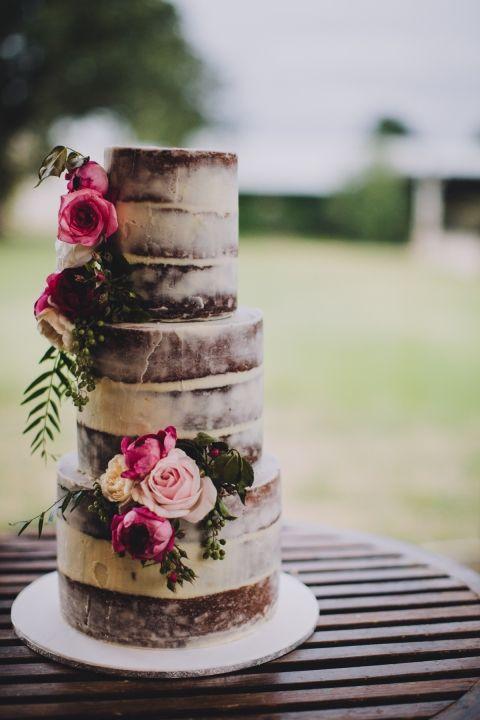 زفاف - Simone & Mike / Wedding Style Inspiration