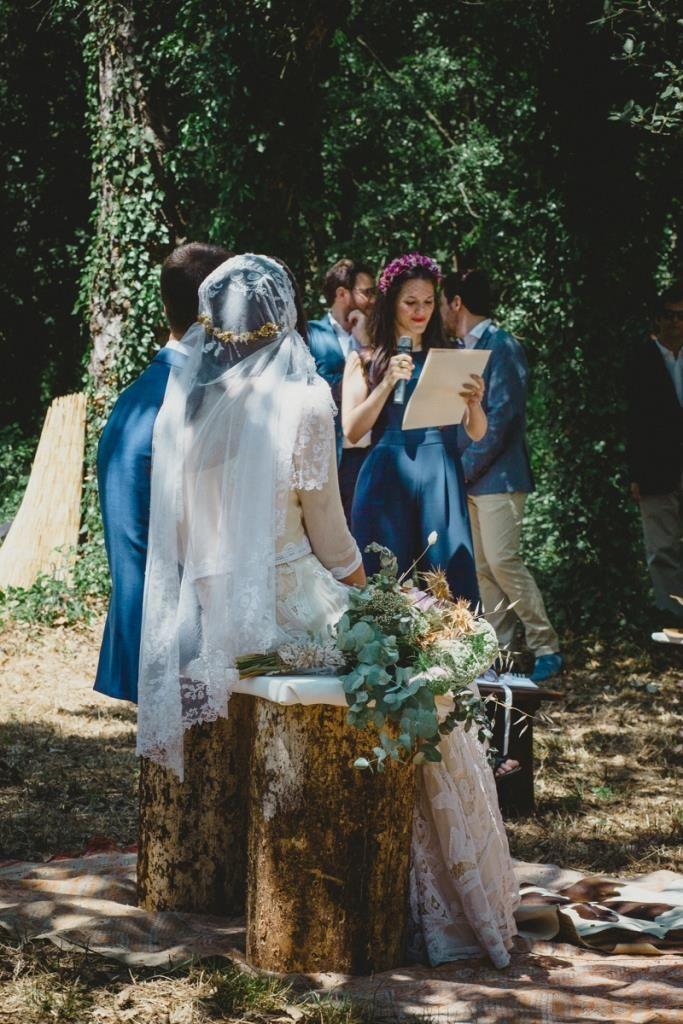Wedding - Blog De Bodas Con Toda La Inspiración Para Novias & Invitadas Con Estilo