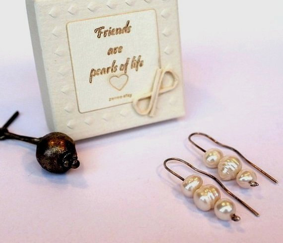 Maid Of Honor Gift,wedding Gift Gift For Best Friend Birthday Gift ...
