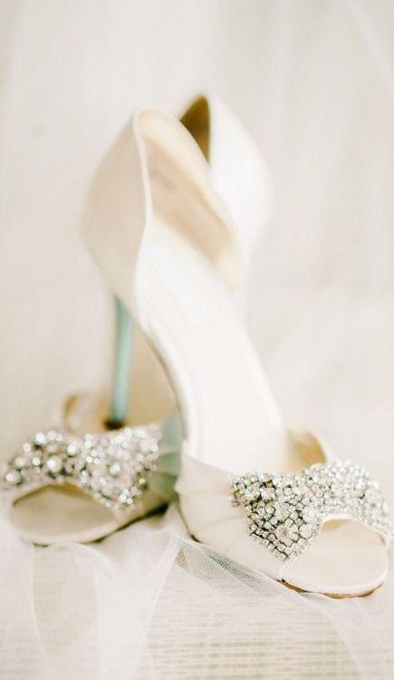 Hochzeit - Gabytaangeles