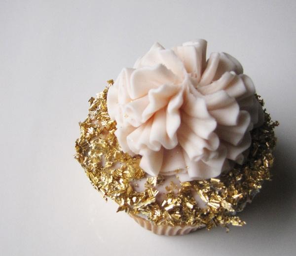 Wedding - WHITE CAKERY CO.