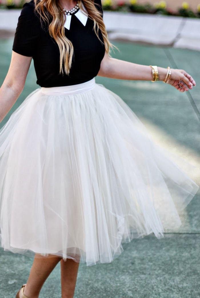 Düğün - Adult Tulle Skirt , Ladies Stylish tutu dress, Custom dress, Tea length tulle skirt ,engagement tulle skirt, Wedding tulle skirt