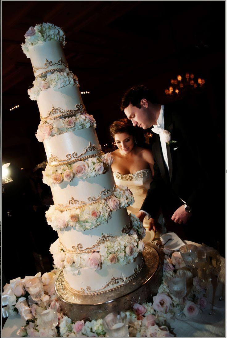 Wedding - The Breakers Palm Beach Destination Weddings Expert Wedding Advice Blogs - Part 2