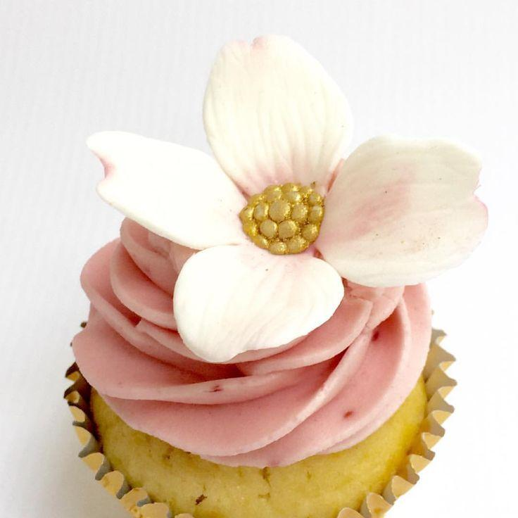 Wedding - Weddings-Cupcake,Cookie,Doughnut Etc....