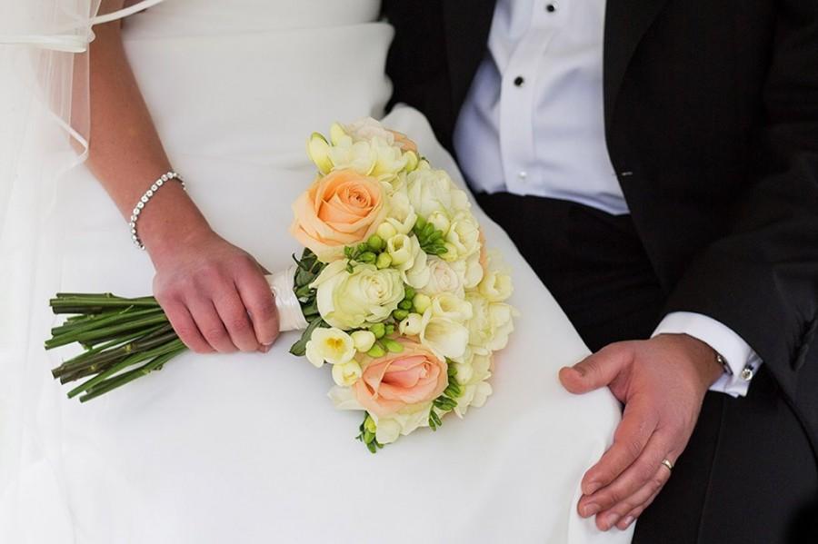 Wedding - Fusion