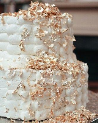 50 Great Wedding Cakes Martha Stewart Weddings Cakes 2409298