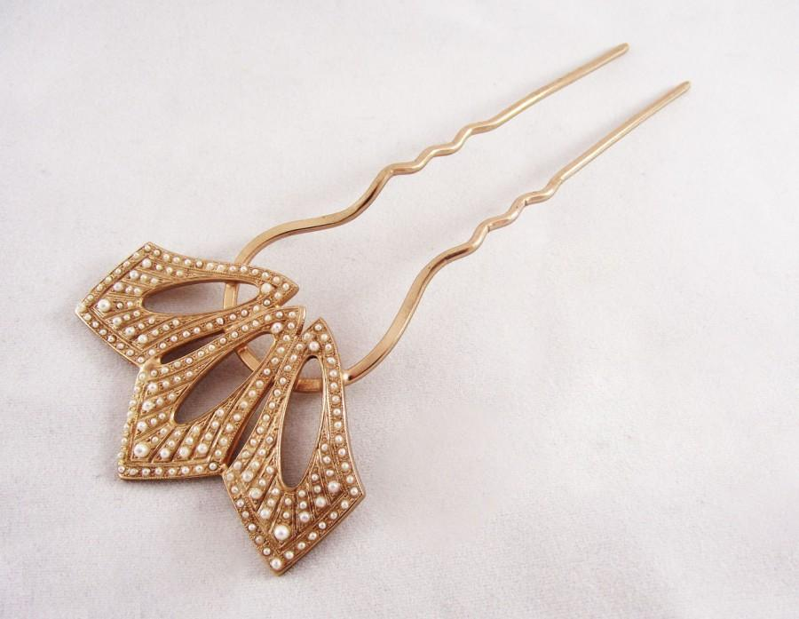 rose gold hair accessories victorian hair accessories