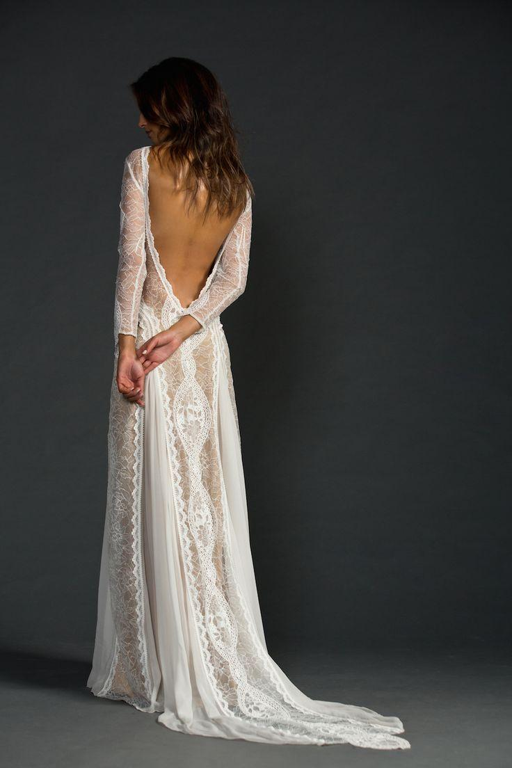 Свадьба - Boho Pins: Top 10 Pins Of The Week - Our Favourite Picks From Pinterest This Week: Boho Weddings - UK Weddng Blog