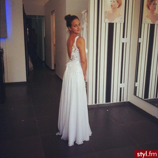 زفاف - Styl.fm